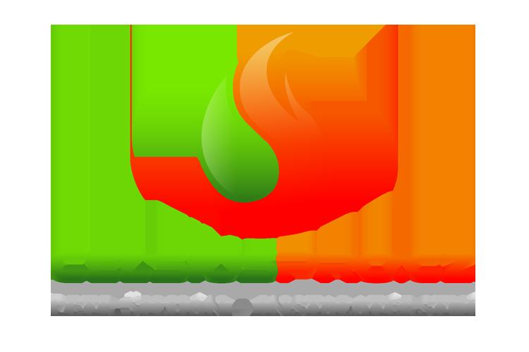 CelsiusPro